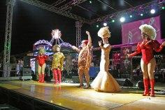 gap-circus-artisti-circensi-birraesound-2014-leverano-trampolieri-facepainting-giocolieri (88)