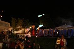 gap-circus-birraesound-2014-Leverano-gambalungaproject-trampolieri.artisti.circensi (52)