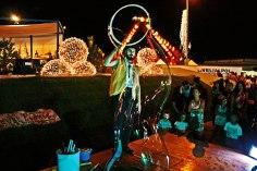 gap-circus-gambalunga-project-birraesound-leverano-2014-facepainting-bodyart-stiltwalker-trampolieri-festa-manifestazione-sputafuoco (14)