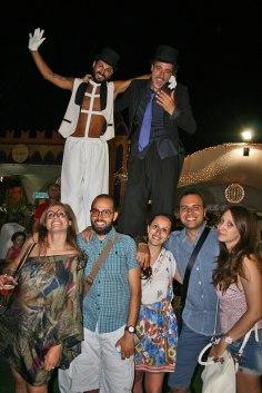 gap-circus-gambalunga-project-birraesound-leverano-2014-facepainting-bodyart-stiltwalker-trampolieri-festa-manifestazione-sputafuoco (51)