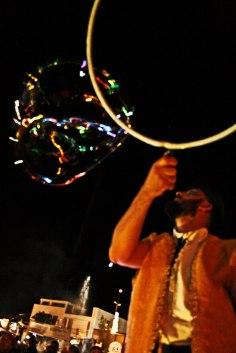 gap-circus-gambalunga-project-birraesound-leverano-2014-facepainting-bodyart-stiltwalker-trampolieri-festa-manifestazione-sputafuoco (8)