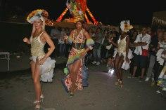 gapcircus-gambalunga-project-birraesound-2014-leverano-brasiliani-giocolieri-trampolieri (19)