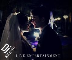 dj-salento-live-entertainment-03