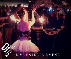 dj-salento-live-entertainment-09