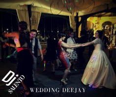 dj-salento-wedding-01