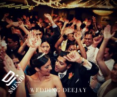 dj-salento-wedding-010