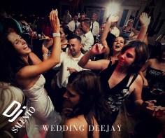 dj-salento-wedding-012