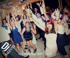 dj-salento-wedding-05