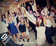 dj-salento-wedding-05