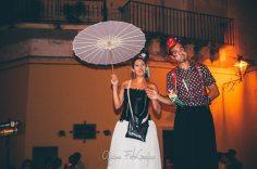 artisti-di-strada-matrimonio-puglia-sud-italia (105)
