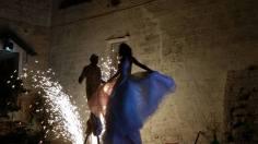 artisti-di-strada-matrimonio-puglia-sud-italia (42)
