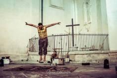 artisti-di-strada-matrimonio-puglia-sud-italia (60)