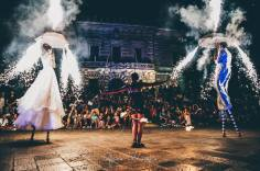artisti-di-strada-matrimonio-puglia-sud-italia (71)