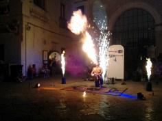 artisti-di-strada-matrimonio-puglia-sud-italia (96)