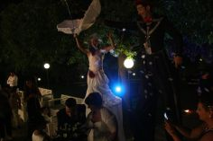 matrimonio-accoglienza-artistidistradapuglia-sud-italia (13)