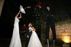matrimonio-accoglienza-artistidistradapuglia-sud-italia (19)