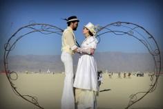 matrimonio-accoglienza-artistidistradapuglia-sud-italia (22)