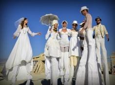matrimonio-accoglienza-artistidistradapuglia-sud-italia (23)