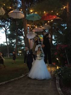matrimonio-accoglienza-artistidistradapuglia-sud-italia (8)