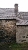Grantown_shed