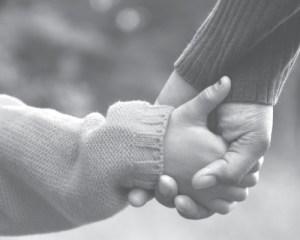 Sostegno-alla-genitorialità