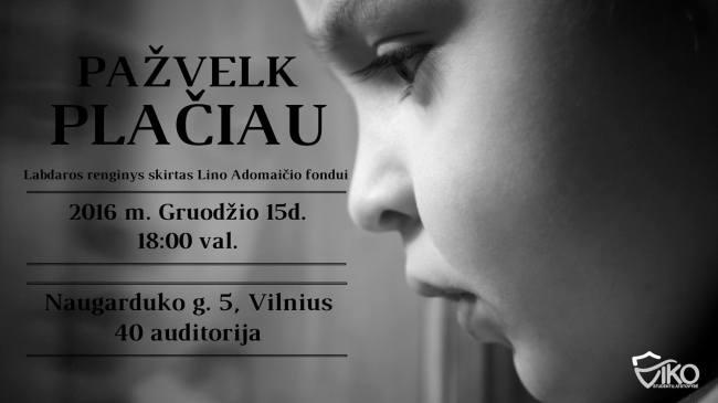 pazvelk_placiau