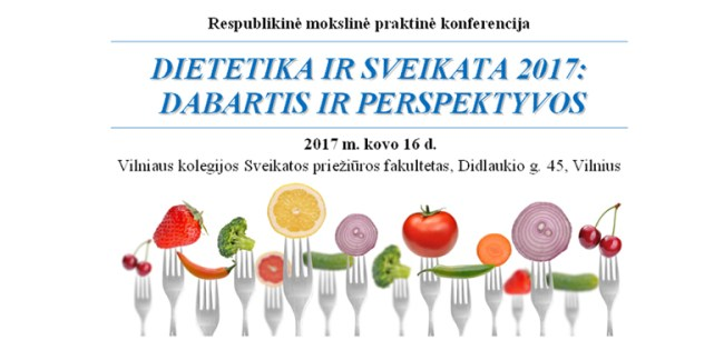 SPF_konferencijos_2017_03_16_banneris_VK_int_svetainei