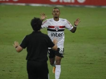 Imagem: PAULO SéRGIO/ESTADÃO CONTEÚDO