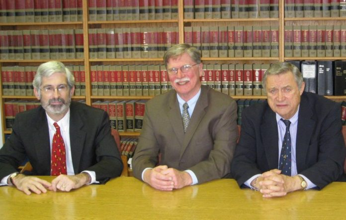 SPFPA-legal department