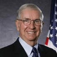 Eugene P. McConville