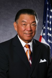 Randy Ko