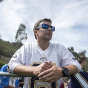 Sean Farrell