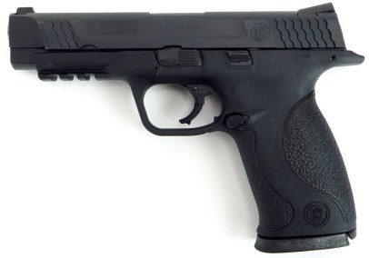 Smith-Wesson-MP45-Full-Size-45ACP-1100x771
