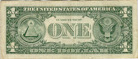 1dollarb