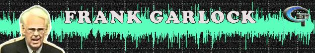 FRANK GARLOCK
