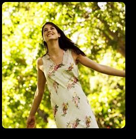 インナーチャイルドを癒し、今の自分の一部として共に活かし合ってゆくと、人は心豊かで自由な大人へと成熟してゆく。