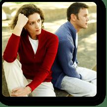 男と女 夫婦関係は『愛するということ』を学ぶ、人生最大のレッスン。
