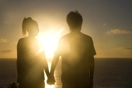 あなたと出逢い、愛し合ってゆく。そんな運命の人をソウルメイトやツインソウルと言います。
