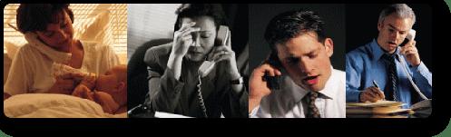 心の悩み 不安 ストレス 怒り 寂しさ トラウマ 不倫 性 病気と健康 愛と夢 どんなことでも遠慮無くご相談ください。心の悩みは内緒で解決! Skype&電話カウンセリング
