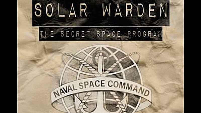 39 Solar Warden