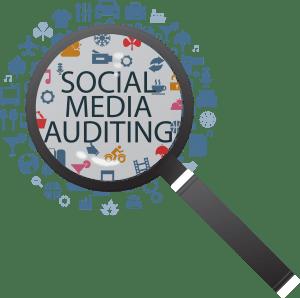 Social Media Auditing