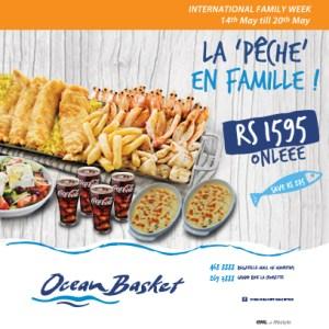 OB FAMILY WEEK FBK TIMELINE 05MAY15