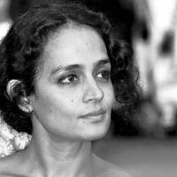 September 11 in Chile, Palestine and Iraq - Documentary: We by Arundhati Roy