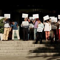 Hacienda También Protesta