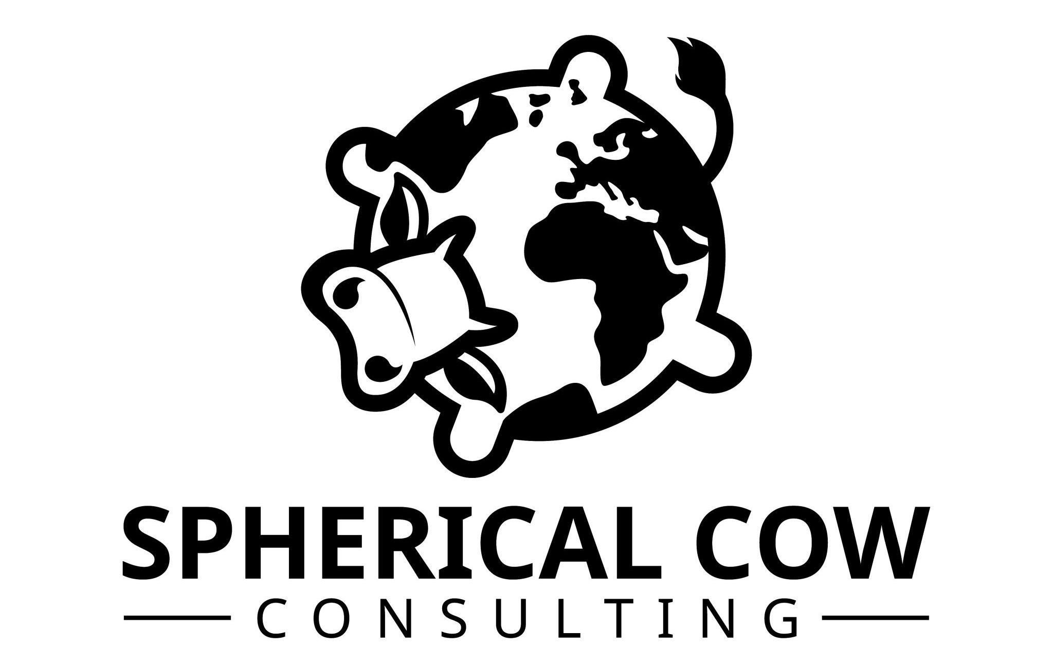 Spherical Cow Consulting