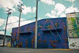 sphoto, sphotohawaii, sphotohi, pow wow hawaii, pow wow, powwow, model, photography, art, graffiti, street art, hawaii art, canon, street photography, arvo, food, foodie, salmon toast, smoked salmon, arvo