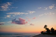 sphoto, sphotohi, sphotohawaii, hawaii, oahu, honolulu, waikiki, photography, photo, photos, dslr, canon, sunset