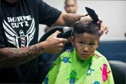 sphoto, sphotohi, sphotohawaii, hawaii. oahu, waipahu, sharpe cutz, sharp cuts, barber ken, barber shop, hair cut, photography, canon, dslr
