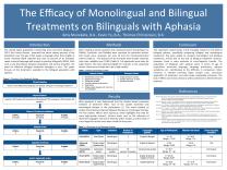 Munekata-BilingualAphasia