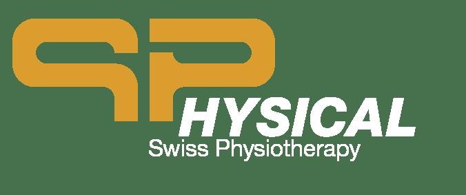 sPhysical physiothérapie vaud